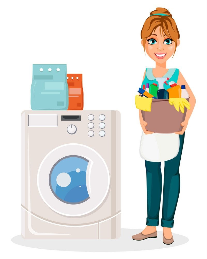 Dry Cleaners in Bhubaneswar Shine laundry 3 Shine Laundry Services provides premium washing and dry cleaning service leveraging mobile based technology. We pick up your dirty duds from your doorstep and deliver fresh, clean clothes back at your doorstep.