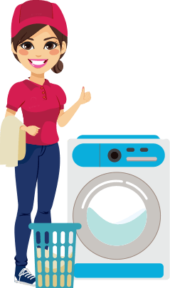 unnamed Shine Laundry Services provides premium washing and dry cleaning service leveraging mobile based technology. We pick up your dirty duds from your doorstep and deliver fresh, clean clothes back at your doorstep.