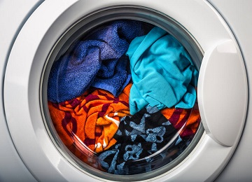 Premium Laundry 1 An Online laundry, dry cleaning, ironing, shoe care service in Bhubaneswar