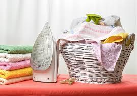 Wash and Iron shine laundry bhubaneswar An Online laundry, dry cleaning, ironing, shoe care service in Bhubaneswar