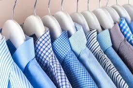 dry cleaning shine laundry bhubaneswar An Online laundry, dry cleaning, ironing, shoe care service in Bhubaneswar