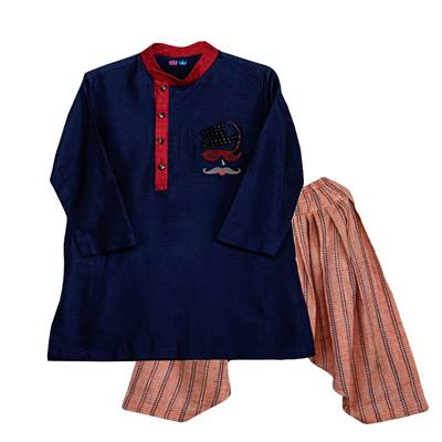 Kurta Laundry Shine Laundry Shine Laundry Services provides premium washing and dry cleaning service leveraging mobile based technology. We pick up your dirty duds from your doorstep and deliver fresh, clean clothes back at your doorstep.