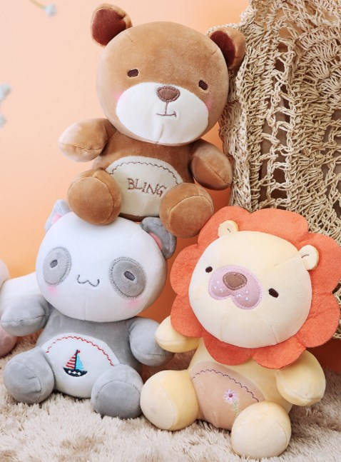stay hygienic with toys shine laundry in bhuabneswar Wouldn′t it be great to make sure kids stay hygienic with toys they play? Fur toys and soft toys can accumulate a lot of dust that cannot be seen with a naked eye. Making sure toys are clean is a part of keeping your kid healthy.