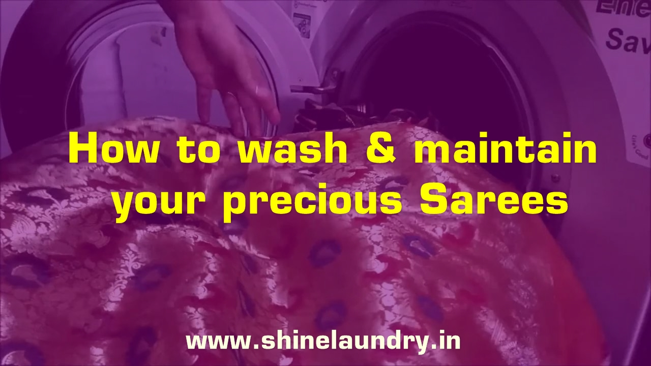 How to wash maintain your precious Saree Shine Laundry Online Laundry in Bhubaneswar, Best Laundry Service in Bhubaneswar, Laundry service Near me, Laundry, Dry Cleaning, Laundry Service in Bbsr, Dry Cleaning Service, Online Laundry, laundry bhubaneswar, online laundry, online laundry service, online laundry bhubaneswar, best laundry, executive laundry, express laundry, on demand laundry, premium laundry, premium laundry service in bbsr, Dryclean, Best drycleaning, best drycleaner, online drycleaning,online drycleaner, laundry near me, Dryclean near me, steam ironing, steam ironing service, Online steam ironing bbsr, Fast Delivery, Professional Care, Affordable Price Services in bbsr, Shoe laundry in bbsr, Shoe laundry near me, Shoe laundry, Shoes, Clean shoes, laundry near me, laundry service, types of laundry, Dry cleaning service near me, Dry cleaner near me in bhubaneswar, book a laundry online in bhubaneswar, Home Delivery in Bhubaneswar, Laundry Services in Bhubaneswar, Laundry Services in Kiit Area Patia, Laundry Mobile App Booking, laundry shop, laundry detergent, laundry machine, laundry service near me, laundry service near kiit, shoe laundry service in bhubaneswar, online laundry service in cuttack, laundry near me, Best Laundry in Bhubaneswar, Home Delivery Laundry shop, Online Laundry, Laundry in Bhubaneswar, Machine Laundry, Wash & Iron, Wash & Fold, best dry cleaners in bhubaneswar, online laundry services near me, Wash and fold near me,best Laundry Services Bhubaneswar, Online Laundry Home Delivery Bhubaneswar, Dry cleaners Online Bhubaneswar,Online Laundry near me, Laundry Near me, Online Cleaning Servicesin Bhubaneswar, Free home delivery Online Bhubaneswar, Buy Online services Bhubaneswar,Shoe Laundry Service in Bhubaneswar, Sofa Covers Laundry in Bhubaneswar,Curtains Laundry in Bhubaneswar,Household Toy and Teddy LAUNDRY IN BHUBANESWAR, Online Laundry services Odisha, How to get a laundry service provider in Bhubaneswar,Dry cleaners home delivery